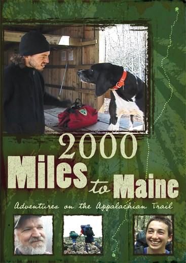 dvd-cover-lores-for-web-at-2000-miles (367 x 517)