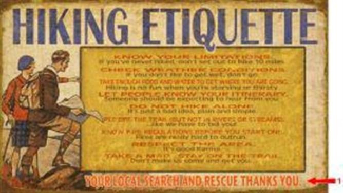 hiking-etiquette (800 x 452)