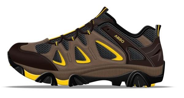 Men-Hiking-Shoes-902A-1260502357-0 (901 x 481)