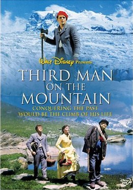 Third_Man_on_the_Mountain_VideoCover (261 x 373)