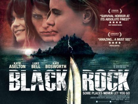 black-rock-poster1