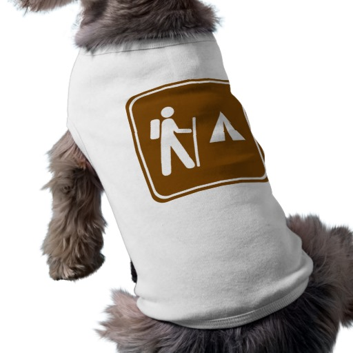 hiking_trail_with_camping_highway_sign_dog_shirt-rbbcce94d2b57471cb6c1343ee3574c70_v9i79_8byvr_512
