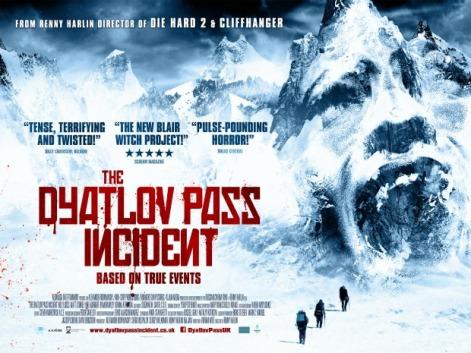 The_Dyatlov_Pass_Incident_PosterUK