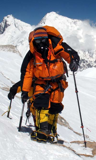 12186344-adele-pennington-in-phd-omega-down-suit-as-she-summited-the-makalu-8481m