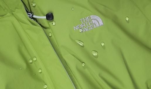 41-venture-jacket-rain
