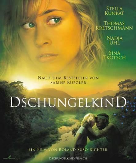 jungle-child-movie-poster-2011-1020682995