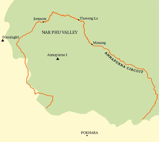 map-nepal-annapurna