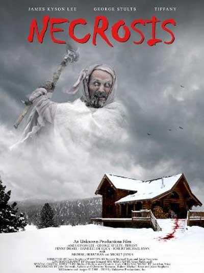 Necrosis_movie-7