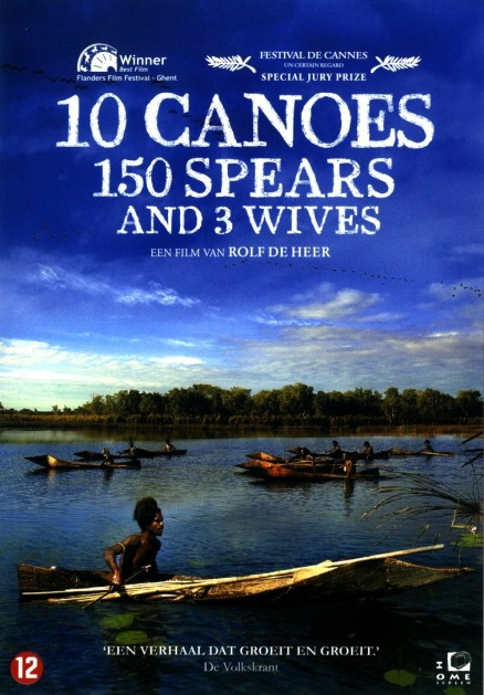 1340514652_kinopoisk.ru-ten-canoes-1338007