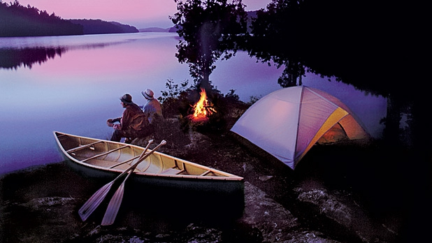 618_348_canoe-and-camp-the-boundary-waters