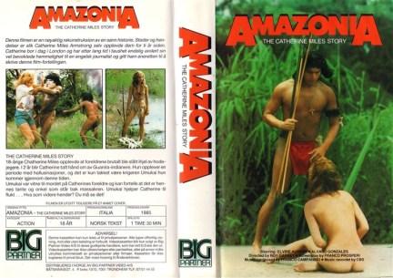 Amazonia (771 x 545)