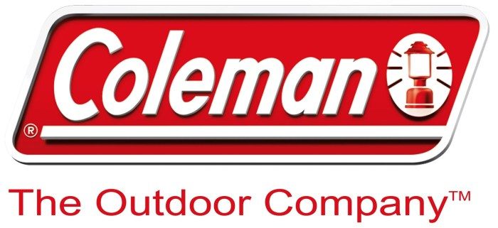 Coleman-The-outdoor-Company_low1 (1584 x 727)