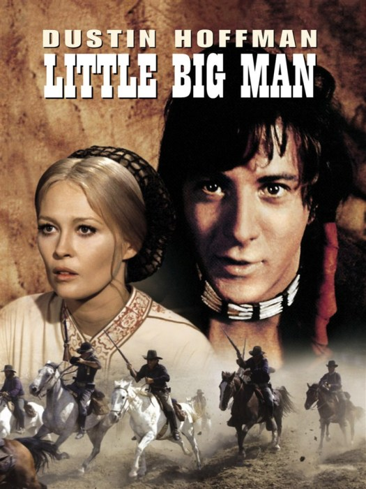 little-big-man-poster (720 x 960)