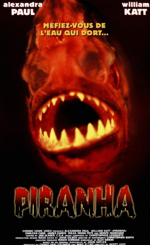 piranha-1995-tv-aff-01-g