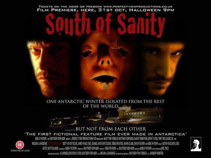 south-of-sanity-cinema-poster-s (792 x 594)