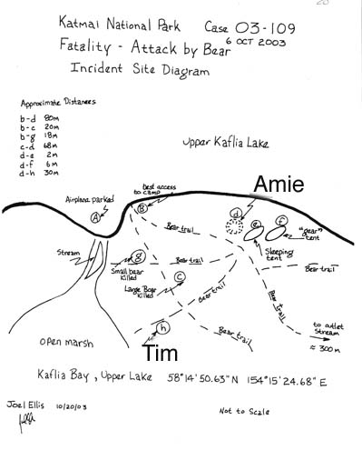 Treadwell_Incident_Map
