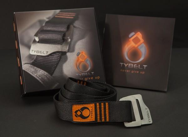 tybelt-premium-orange