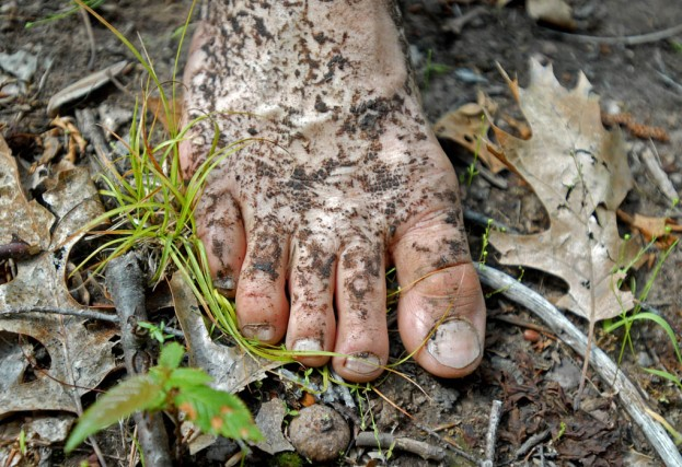 barefoot7b-1