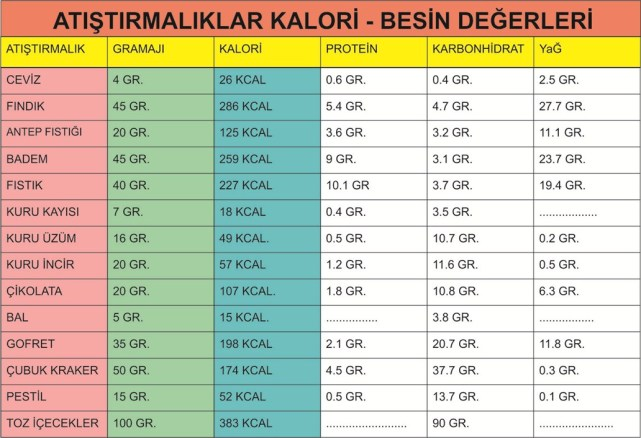 rsz_atiŞtirmaliklar (1032 x 706)