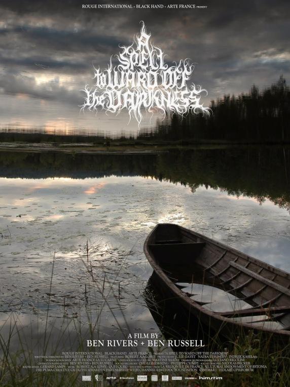 spell poster-2