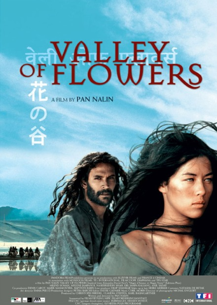 valley_of_flowers2