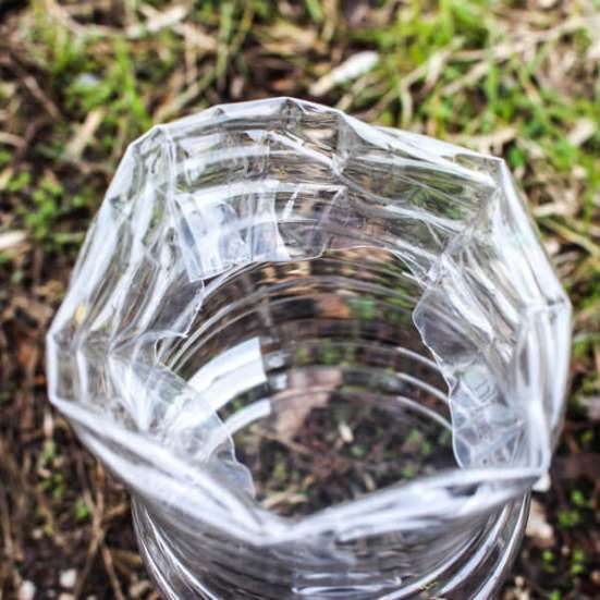 6plastic-bottle-solar-sill_ph
