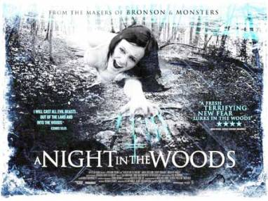 A-Night-In-The-woods-2011-Movie-4