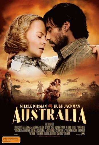 australia-poster1