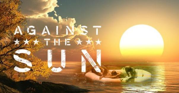1422967078_1421925188_Against-the-Sun