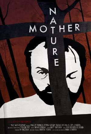 mother-nature-2013-poster