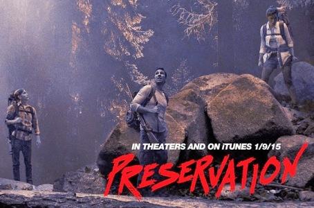 Preservation-2014