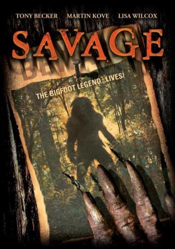 Savage-2009-1-352x500