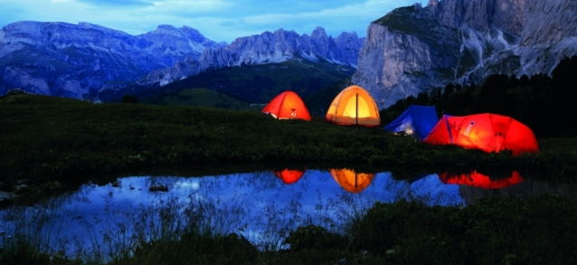 1023-top-5-wild-camping-spots2