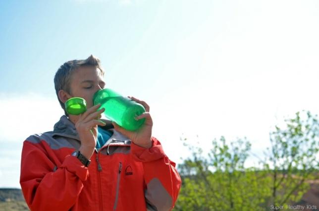 201204Nate-drinking-water