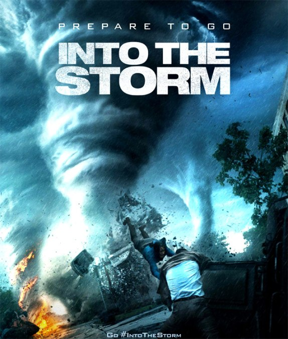 into-the-storm-poster-636-long