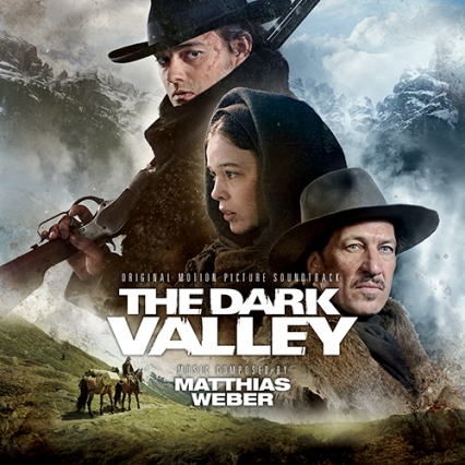 the-dark-valley-2014-das-finstere-tal-izle