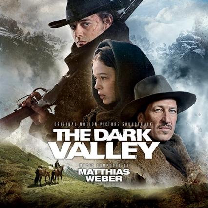 the-dark-valley-2014-das-finstere-tal-izle