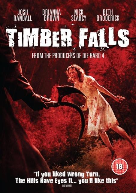 timberfalls2d