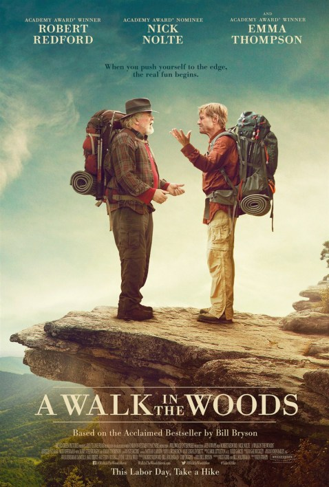 walk-in-the-woods-poster (864 x 1280)