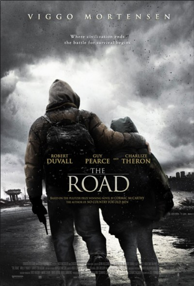 the-road-400x590