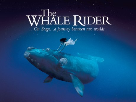 whale rider peter skrzynecki essay The whale rider by witi ihimaera has many important themes that are represented by several characters in the whale rider peter skrzynecki essay.
