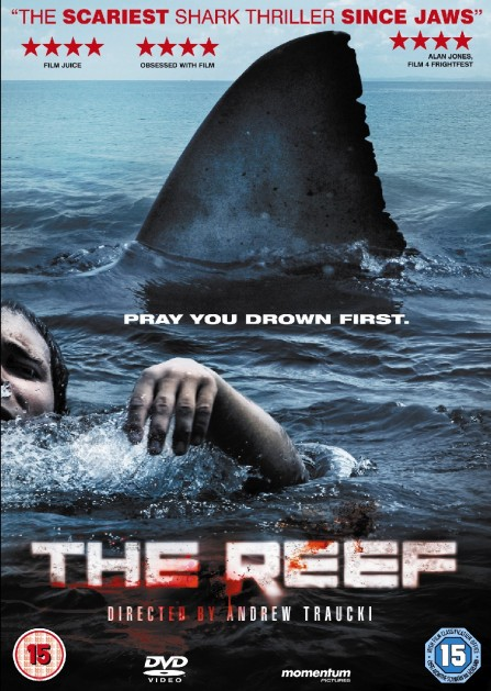 win-the-reef-on-dvd