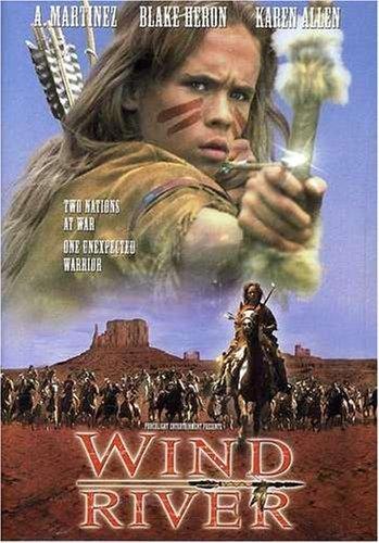 wind-river-2000