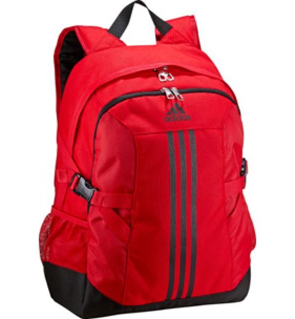 Kırmızı-Adidas-Okul-Çantası-Modelleri