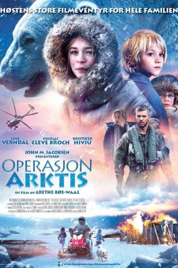 Operation_Arctic-220302955-large