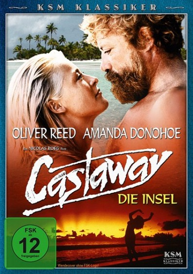 Castaway (423 x 600)