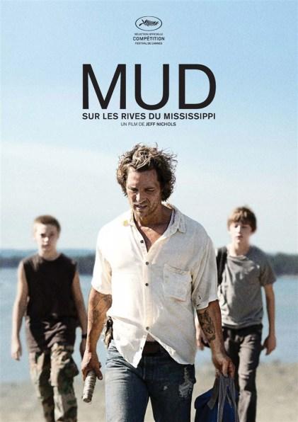 mud-poster-fr-hr (750 x 1062)