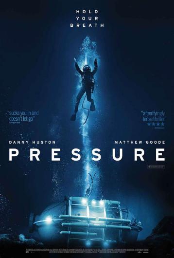 pressure-2015