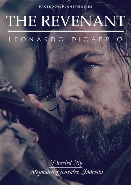 the_revenant__2015__movie_poster_by_nabilstevieg-d8jq7yv (794 x 1123)