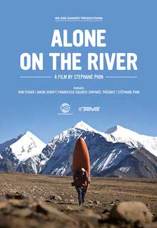 aloneontheriverposter_copy